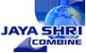 Jaya Shri Combine